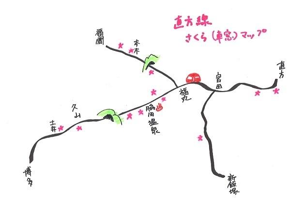 201904_001map.jpg