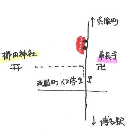 gion_0001.jpg